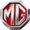 Used MG for sale in Northampton